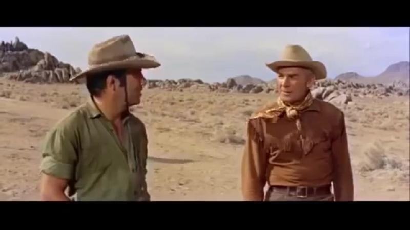 Вестерны Одинокий всадник Фильмы про индейцев Вестерны — копия