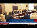 Об этом заявил председатель профильного комитета Республики Александр Акшатин