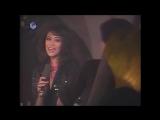 Ofra Haza - Amen Lamilim (Amen for the words) 04 песня с телеконцерта