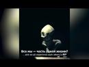 Допрос Инопланетянина в Зоне 51