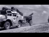 Two Feet - Go Fck Yourself (WW2 Edit)