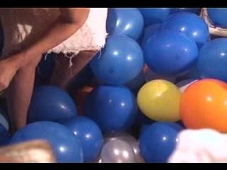 homecoming_balloons__1-001-01