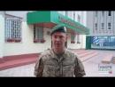 На адмінмежі з Кримом прикордонники постійно виявляють викрадені автомобілі