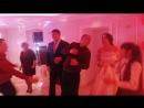 Седая ночь в СКА стиле Поющий ведущий на свадьбу Сергей Мирный СПб