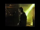 Костя не вышел на бис - телефильм о турне группы Алиса, 1996 год с реставрацией