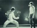 Реклама №2 Nokia N96 - Bruce Lee Edition
