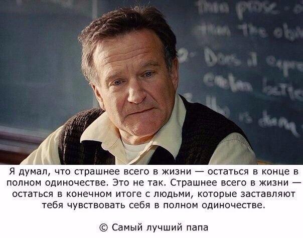 Kaidares Zhanov | Алматы