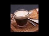 Несколько кофеных лайфхаков