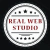 RW-STUDIO | Real Web Studio | Разработка сайтов