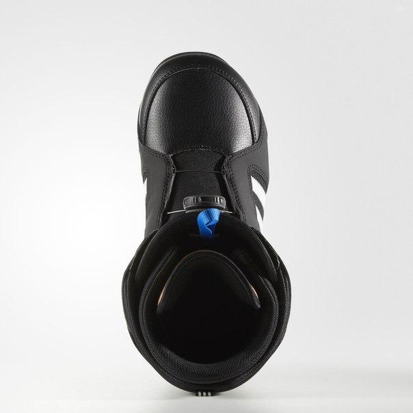 Сноубордические ботинки Tencza ADV