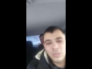 Вусал Исраилов Live