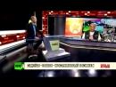 Охота на ястребов. Ракетные удары по Сирии нарушают конституцию США — эксперт