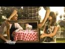 Summertime (OST Зик и Лютер) (Канал Disney)