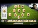 FIFA 18 УРОК №2 КАК СЛУЧАЙНО НЕ ЗАКАДРИТЬ ЖИРУХУ