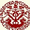 ОРТК. Общество русской традиционной культуры