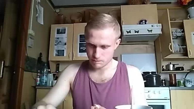 Ян Шолк - Live