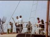 ✩ Brazzaville Star Called Sun Клип на песню Виктора Цоя группы Кино