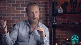 Как трансформировать свою судьбу? Интервью Дмитрия Троцкого на канале Мистика Вятки