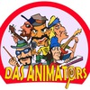 DAS ANIMATORS