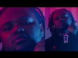 Tee Grizzley Feat. Jeezy - Time