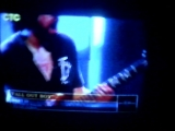 Fall Out Boy-Beat It (СТС)