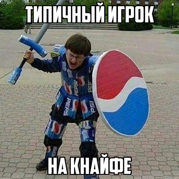 knzB94aKsMU.jpg