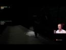 [Nefedoni / Нефедони] ПЕРМАЧ ШКОЛЬНИКУ - АДМИНУ [Гаррис Мод ХЛ2РП | GMod HL2RP | Garry's Mod Half Life 2 RP]