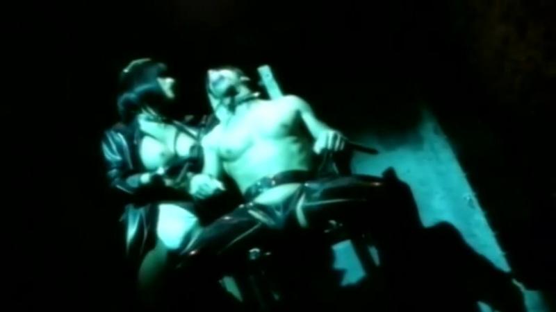 фемдом femdom (много сцен в одном ролике ) госпожа раб bdsm бдсм кунилингус стра (4)