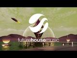 Dynoro feat. Gigi D'Agostino - In My Mind
