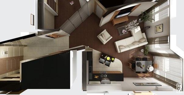 Студия дизайна бизнес идеи бизнес за 300000 рублей идеи