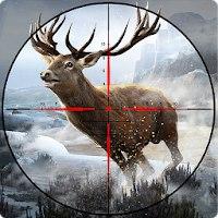 Установить  Deer Hunter Classic [Мод: много денег]