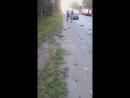 ▶ ДТП выезд из Зеленодольска