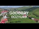 Gedebey rayonu - Duzyurd kendi - Bas Saritel