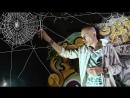 """Марлины и ОТВ - Легенды и мифы Приморья. ч.2: """"Тоннель на остров Русский"""""""