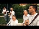 Klapa Kampanel - Litnja balada (2018)