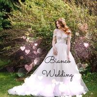 bianco_wedding