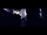 Эндшпиль &amp МанТана-Слушаем Молчим (ВМW M6)R.I.