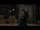 [45 Минут] Пародия на Supernatural / Сверхъестественное (Русский перевод)