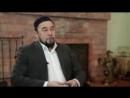 Муфтияттағы Өтпелі кезең 6 бөлім Деректі фильм