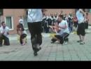 Turkish Kolbasti Dance.mp4