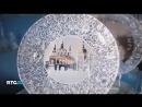 Дятьковский Хрусталь / Dyatkovo Crystal. (2013.г.)