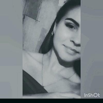 Alena Zagray