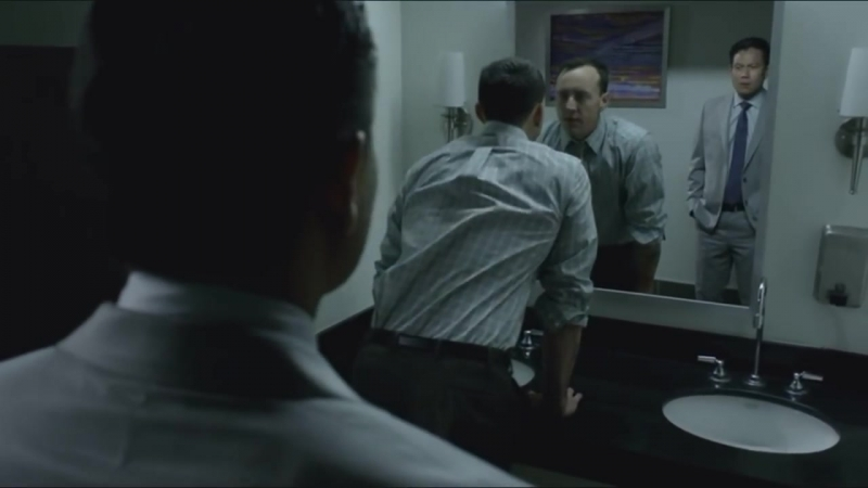Banshee_-_Calvin_Bunker_Loses_It_(S04E07).mp4
