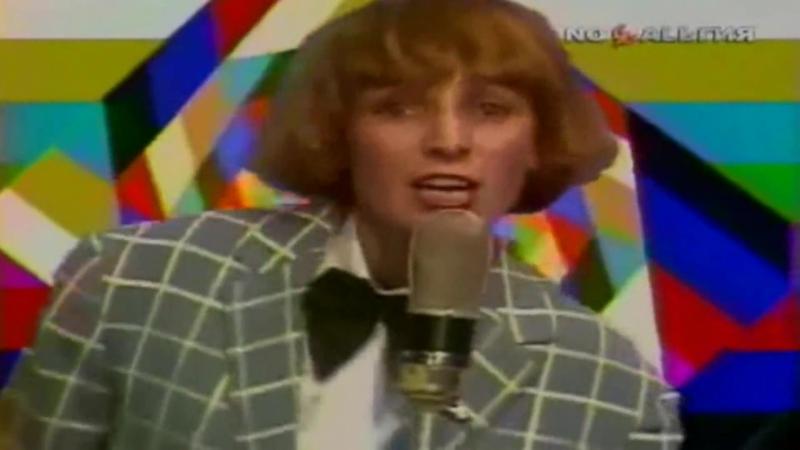 Браво - Ленинградский Рок-Н-Ролл ( 1986 )