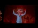Jessica Lange - Life On Mars Американская История Ужасов - Шоу Уродцев, 4 сезон