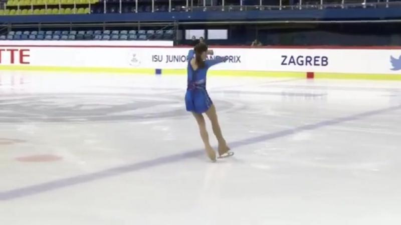 Прелестная Анастасия Тараканова))💗💗💗
