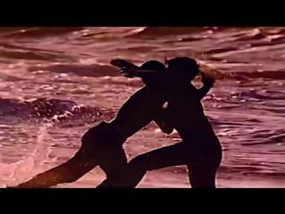Pet Shop Boys - Domino Dancing (1988 HD)