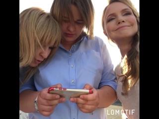 Instagram video by Victoria Zheleznova • 7 June