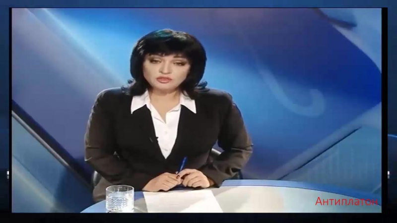 МАРИЯ ЛОНДОН_ МАЙСКИЕ УКАЗЫ ПУТИНА (1)