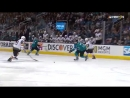Vegas Golden Knights vs San Jose Sharks – May. 06, 2018 _ Game 6 _ Stanley Cup 2